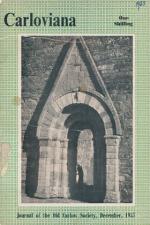 Carloviana 1955