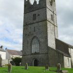 Holy Trinity Church, Fethard
