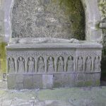 Tomb of Piers Butler
