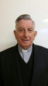 Fr Bren