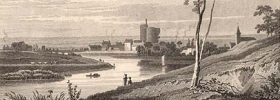 Online Carlow History resources available on CHAS Website