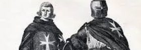 CHAS Talk: Hospitaller Knights of St John in Carlow 12th-21stCenturies