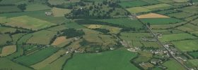 CHAS Ballon Hill Archaeology project gets national attention